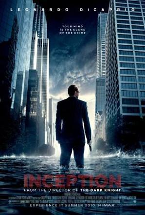 Inception (film)