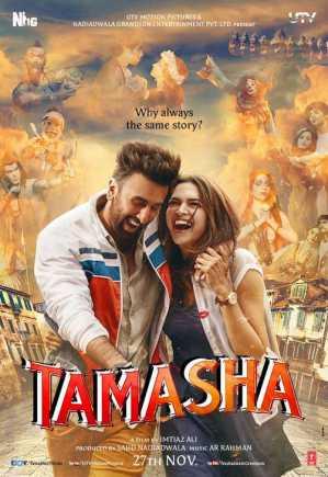 Tamasha_(film_poster)