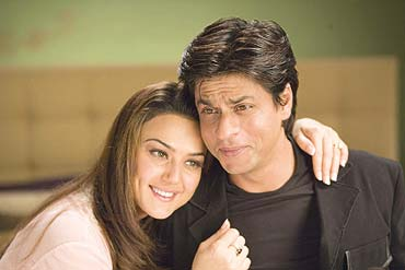 kank movie review Kank promo promo kank very good quality check out all the latest trailers on desimartini.